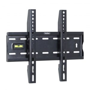"""Fixed Universal Wall Mount for 15""""-42"""" LED, LCD, Plasma TV"""