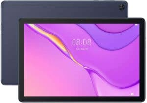 HUAWEI MatePad T10s 10.1in 32GB Wi-Fi Tablet - Blue