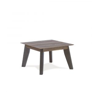 Harney Side Table