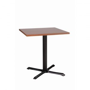 Hodgins Dining Table