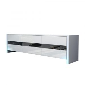 """Inchel TV Stand for TVs Up to 55"""""""