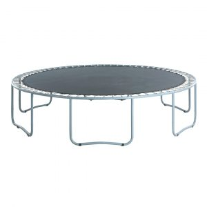 Jumping Surface for 427cm Trampoline with 112 V-Rings for 18 cm Springs