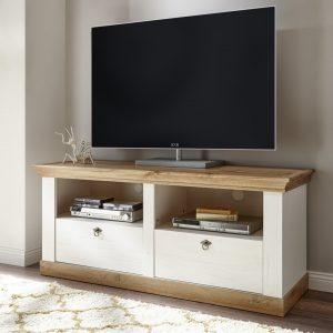 """Kridia TV Stand for TVs up to 65"""""""