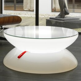 Lounge Side Table