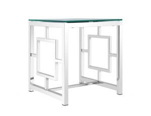 Marengo Side Table