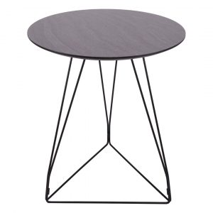 Mccray Side Table