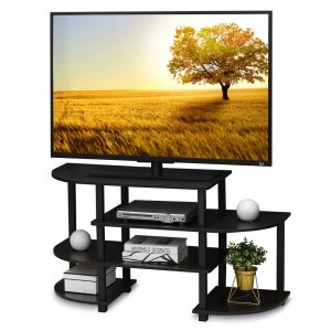 """Milo TV Stand for TVs up to 50"""""""