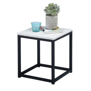 New Milford Side Table