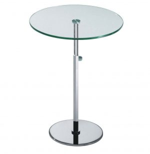 Oh Side Table