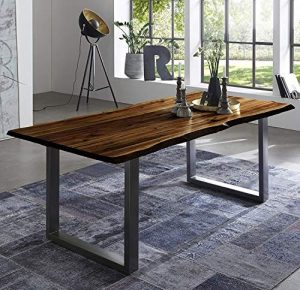Quintus Dining Table