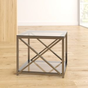Sipos Side Table