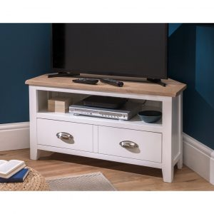 """Stenya TV Stand for TVs up to 42"""""""