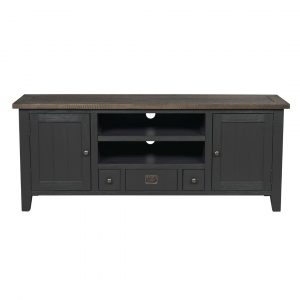 """TV Stand for TV up to 75"""""""