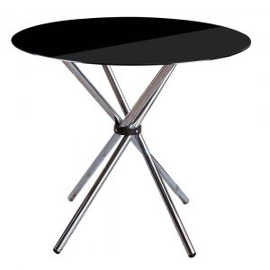 Thistle Folding Dining Table