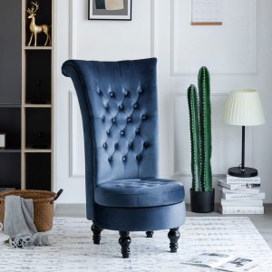 Ramsell Cocktail Chair