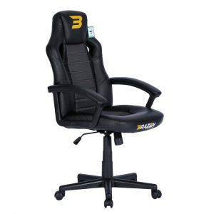 Salute Gaming Chair
