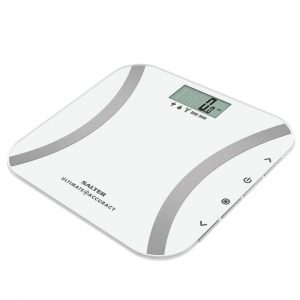 Ultimate Accuracy Body Analyser