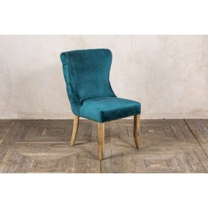 Wirriana Upholstered Dining Chair